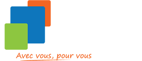 ICCI Formations