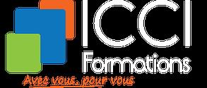 Vous souhaitez monter en compétences? Trouver une formation qualifiante? Découvrez le centre de formation ICCI à La Réunion