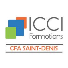 Centre de Formations à St-Denis
