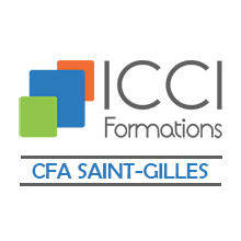 Centre de Formations à St-Gilles
